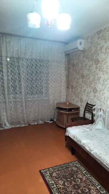 Хрущевка, 2 комнаты, 43 кв. м Бронированные двери