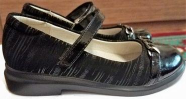 Продаю туфельки для девочек, в Бишкек