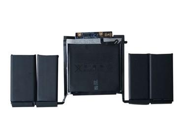 аккумуляторы для ноутбуков apple в Кыргызстан: APPLE A1819 11.41V 4314mAh аккумулятор для ноутбука Apple MacBook Pro