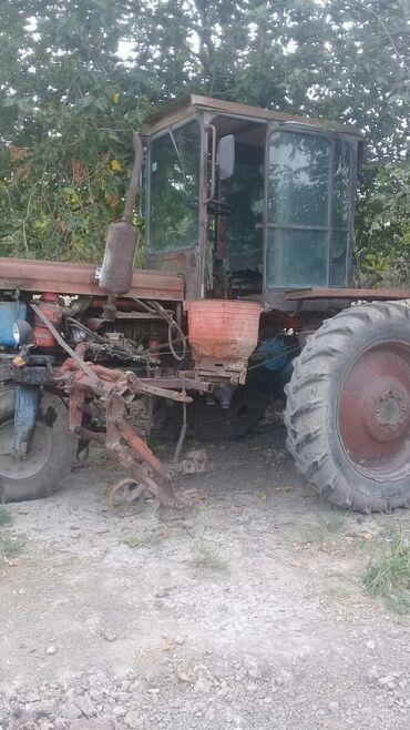 t28 - Azərbaycan: Traktor t28