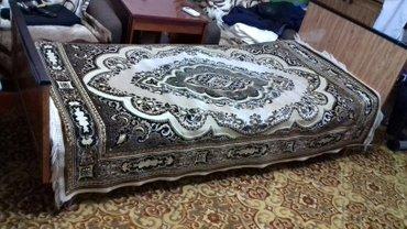 односпальная кровать в Бишкек