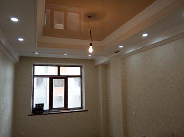 строительных услуг и отделочных работ в Кыргызстан: Услуги отделочных сантехнических и электрических работ. Брусчатка