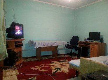 Кирпичный дом ,4жилые комнаты, in Сулюкта - photo 5