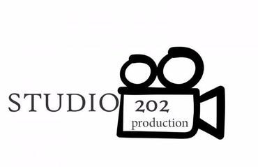 «Studio 202» production - команда амбициозных в Бишкек