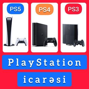 kiraye evler 1 gunluk in Azərbaycan | GÜNLÜK KIRAYƏ MƏNZILLƏR: ⭕ PlayStation icarəsi