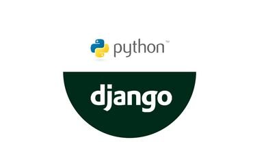 Python / Django Strong Middle Developer Требуемый опыт работы: 3–6