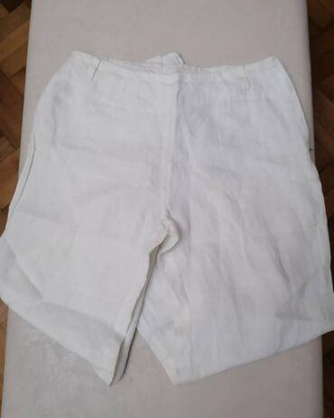 Oliver zenske pantalone - Srbija: Lanene zenske pantalone