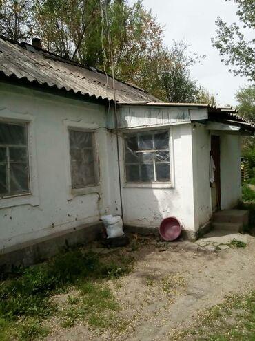 Продам Дома от собственника: 40 кв. м, 2 комнаты