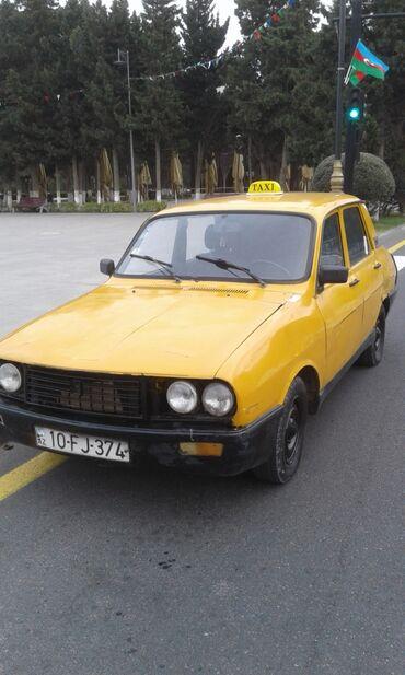 Digər - Azərbaycan: Digər 1.3 l. 1997   22222 km