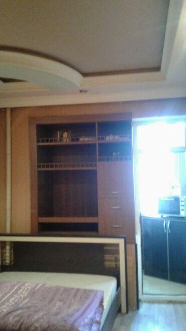 Недвижимость - Таджикистан: Продается квартира: 3 комнаты, 66 кв. м