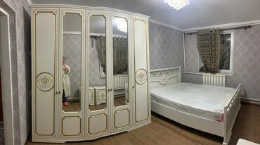 Мебель - Кыргызстан: Спальный гарнитур, с которым мы вовсе не хотим прощаться. Но, всвязи с