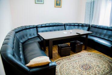 караоке в Кыргызстан: Сауна | Караоке, Бильярд