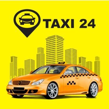 """Пассажирские перевозки - Талас: ЧП """"САПАР"""" сиздерге кызмат көрсөтүү максатында өздөрүнүн такси"""