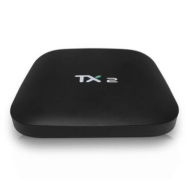 dreamstar iptv box - Azərbaycan: Tx 2 tv box