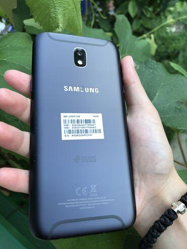 Samsung Galaxy J  Telefon je kupljen nov iz prodavnice, koriscen mesec
