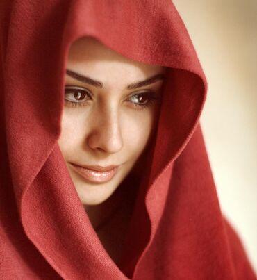 Айымдарды Онлайн араб тил окутуу курсуна чакырабыз  Ас-саляму Алейкум