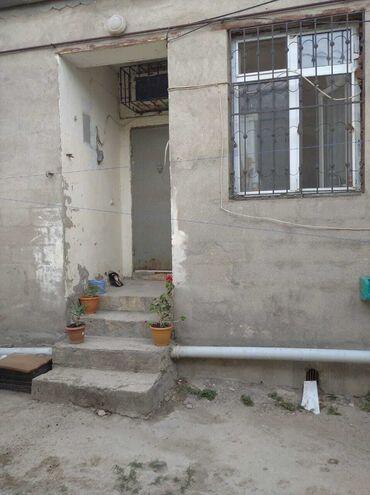 Evlər - Xırdalan: Satılır Ev 54 kv. m, 3 otaqlı