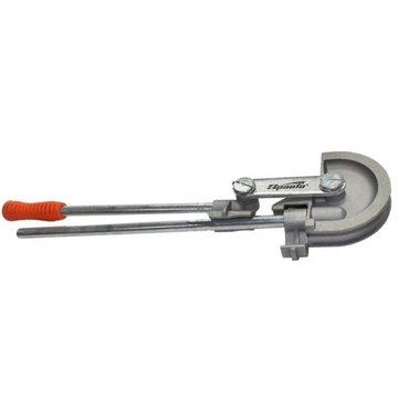 Инструменты. Трубогиб, до 15 мм, для в Бишкек