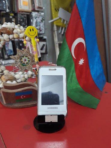 Samsung c3212 duos - Azerbejdžan: Samsung duos 2 nomre sensor