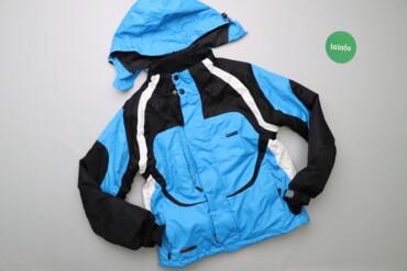 Верхняя одежда - Киев: Підліткова тепла куртка Envy, зріст: 152 см   Довжина: 57 см Рукав: 67