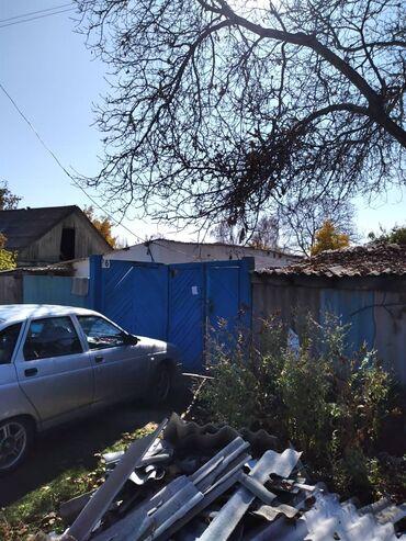 пансионат каприз в Кыргызстан: Продам Дом 25 кв. м, 4 комнаты