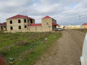 Tecili olaraq sulutepe cicek qesebesinde ferdi yawayiw ucun 14 sot в Хырдалан