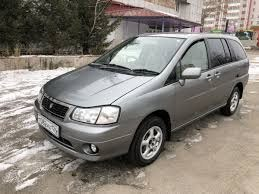 Продам капот Nissan Liberty 2000. Цена: 4000 сом. в Бишкек