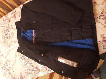 Продаю фирменную куртку Battista. Производство Турция. Состояние новое