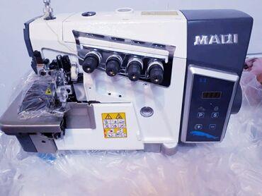 singer машинка швейная цена в Кыргызстан: Прадаю питинитка новй каропка жаны машинка койуп эски машинкаларды