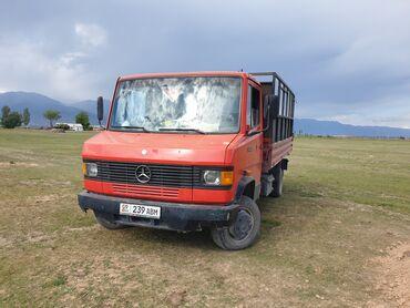 мол булак бишкек in Кыргызстан | ҮЙЛӨРДҮ САТУУ: Гигант  Торг + ватсап Самосвал