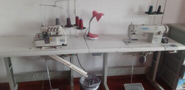 Срочно!!срочно!!куплю швейные машинки если конечно состояние отличное