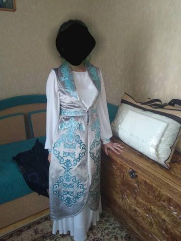 Девочки это шикарное платье на кыз в Бишкек