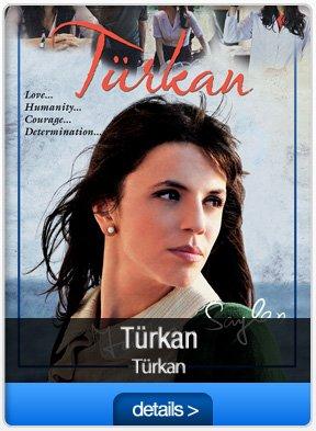 TURKAN - Turska serija - Boljevac