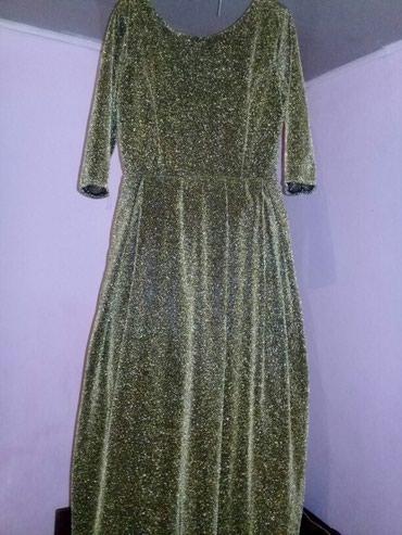 Новая платье рм на 42-44-46)700сом в Бишкек