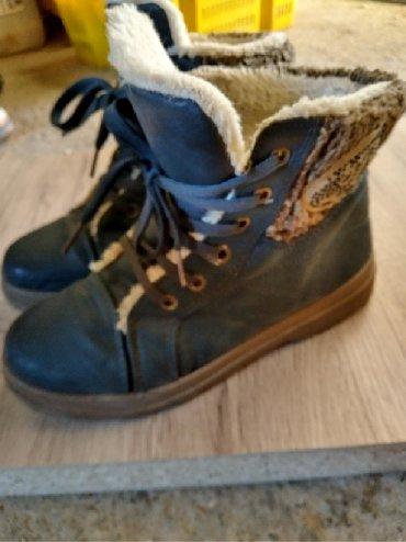 Ženska obuća | Bela Crkva: Cipele odgovara br.37