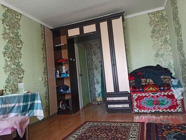 продается 1 комнатная квартира в бишкеке в Кыргызстан: Общежитие и гостиничного типа, 1 комната, 22 кв. м