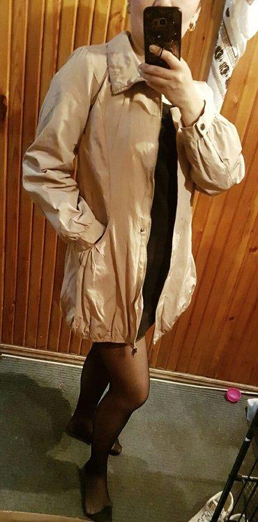 курточка  и пиджак в Лебединовка