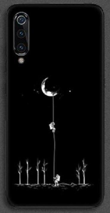 kabura xiaomi redmi 5a - Azərbaycan: Kabura Xiaomi Redmi Note 8.Uz Şuşesi 4 azn, originalMaraqlanan