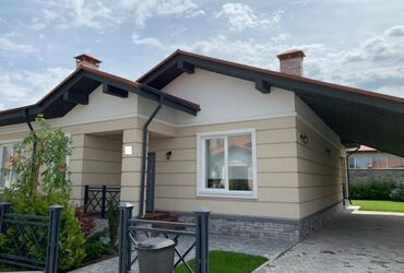 For Sale House 110 sq. m, 3 bedroom