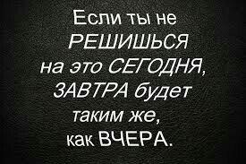 требуется консультант по продукции в в Бишкек