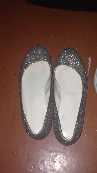 сгу федерал 400 ватт в Кыргызстан: Продаю женскую обувь размеры 39 40 41 отдам по дешевле состояние идеал