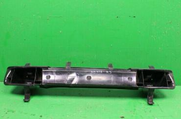 равон-бишкек в Кыргызстан: Усилитель заднего бампера Ravon nexia R3 / Равон Р3 Под заказ