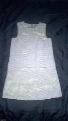 Prelepa elegantna haljinica smart & pretty palomino vel. 110 - Prokuplje