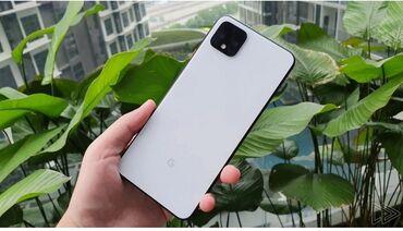 Google pixel 4xl 4 xl 6/64gb, 2 sim, просто лучший фотофлагман на