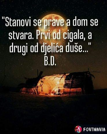 Osiguranje stanova i kuca - Belgrade
