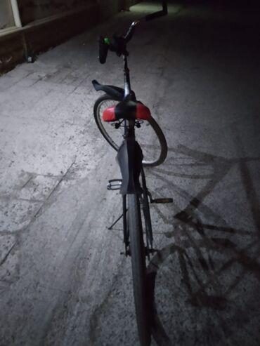 velosiped satiram 28 - Azərbaycan: 28 lik velosiped. Naviqator stelss