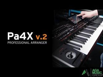korg-pa900 - Azərbaycan: Sintezator Korg Pa4x61. #Azerbaijan #aztagram #synthesizer