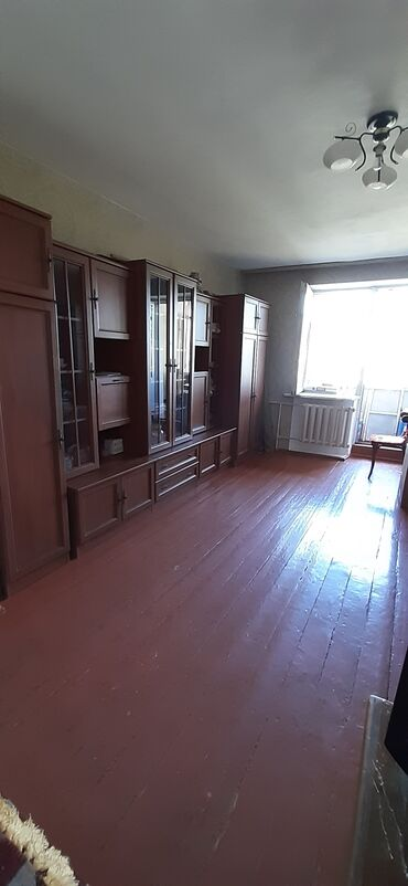 кафель в бишкеке in Кыргызстан   КАМЕНЩИКИ, КЛАДЧИКИ: Индивидуалка, 3 комнаты, 66 кв. м Бронированные двери, Без мебели, Не затапливалась