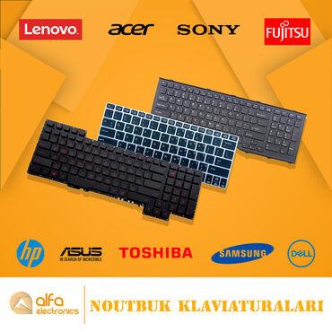 acer fiyatları - Azərbaycan: Bütün növ Asus, Acer, Hp, Toshiba, Samsung, Dell, Sony, Toshiba