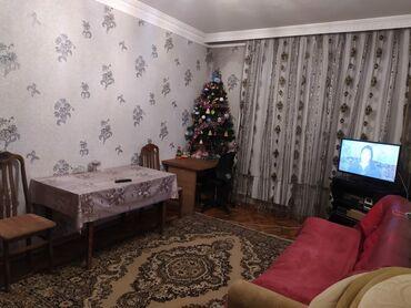 2 х этажная кровать в Азербайджан: Продается квартира: 2 комнаты, 35 кв. м